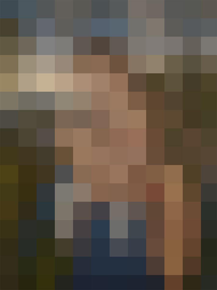 Худенькие девочки смотреть онлайн 17 фотография