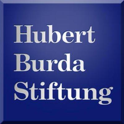 Hubert Burda Stiftung