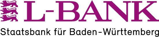 L-Bank: Staatsbank für Baden-Württemberg