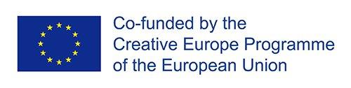 EACEA Ko-Finanzierung