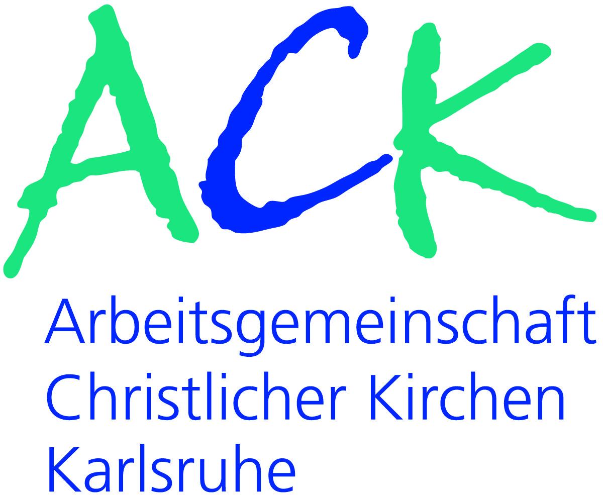 Arbeitsgemeinschaft Christlicher Kirchen Karlsruhe