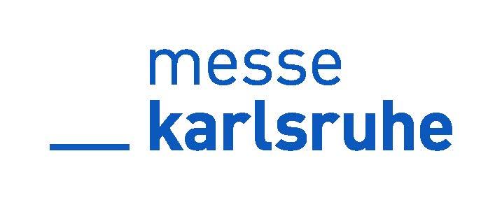 Karlsruhe – Messen und Kongresse