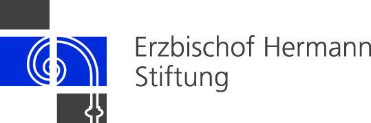 Erzbischof Hermann Stiftung