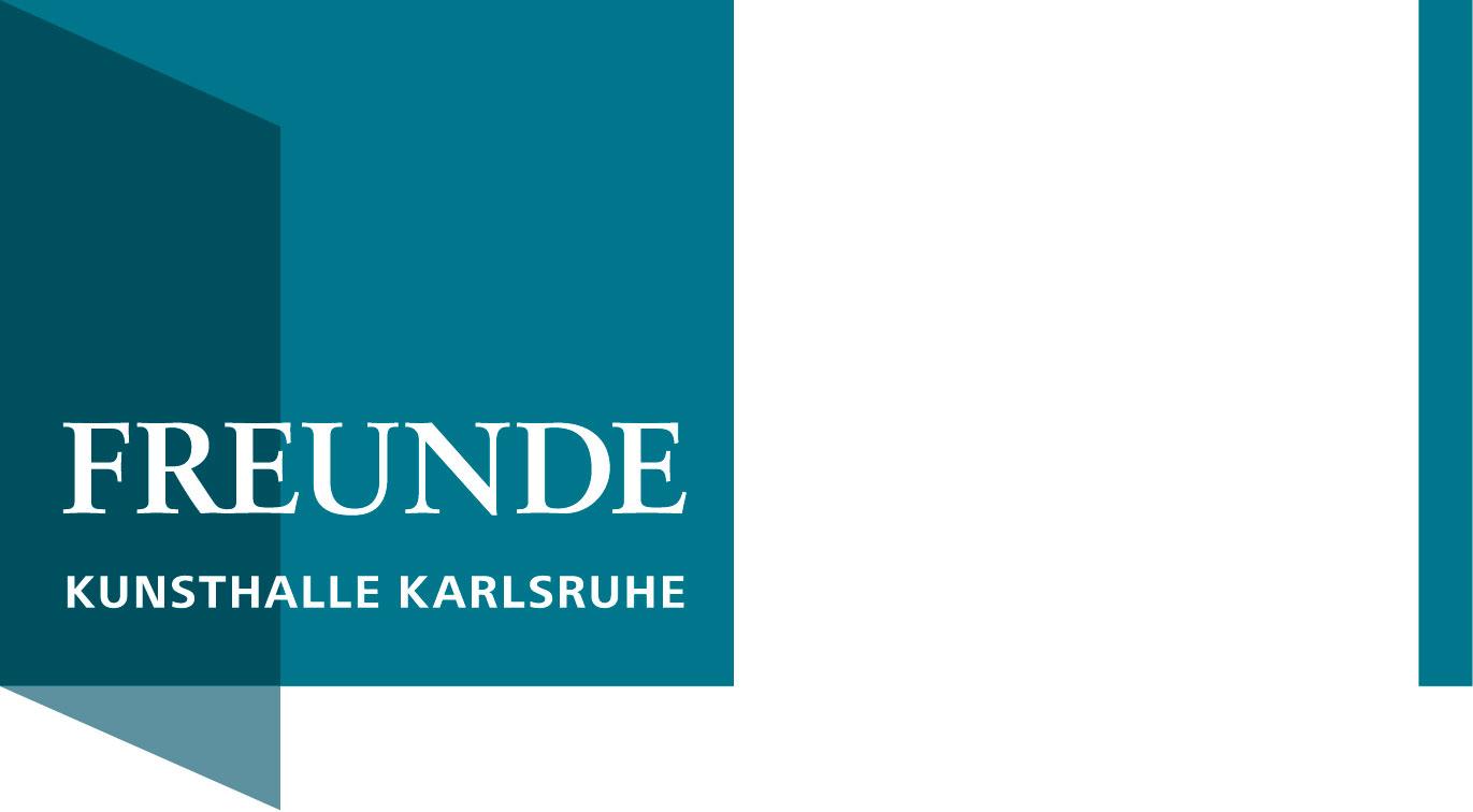 Freunde der Staatlichen Kunsthalle Karlsruhe e. V.
