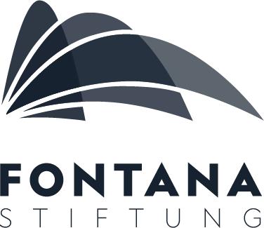 Fontana Stiftung