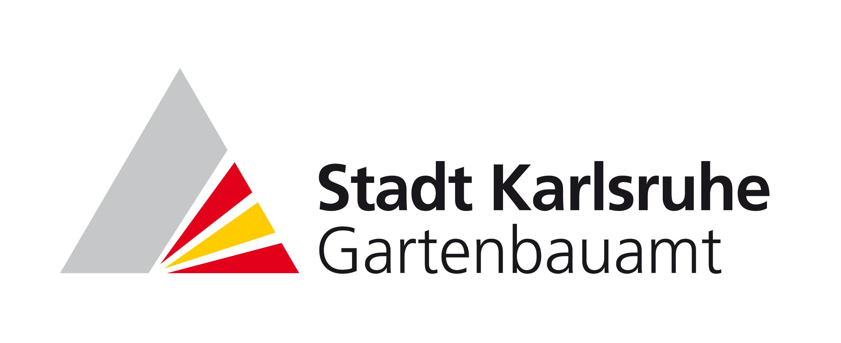 Gartenbauamt Karlsruhe